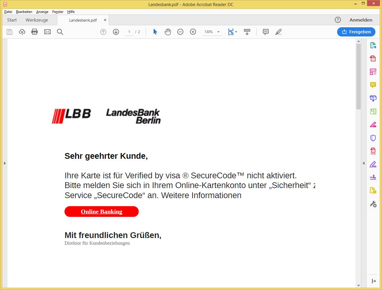 Landesbank berlin amazon kreditkarte geld abheben