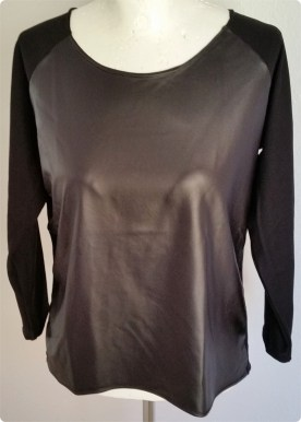 ShirtE1