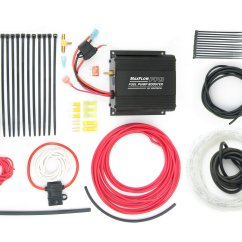 Tci 700r4 Lockup Kit Wiring Diagram Pioneer Stereo Receiver Test Painless Lock Up Free Engine