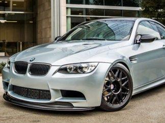 BMW M3 (E90/E92)