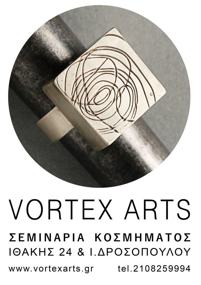 vortex_a4-2019-3