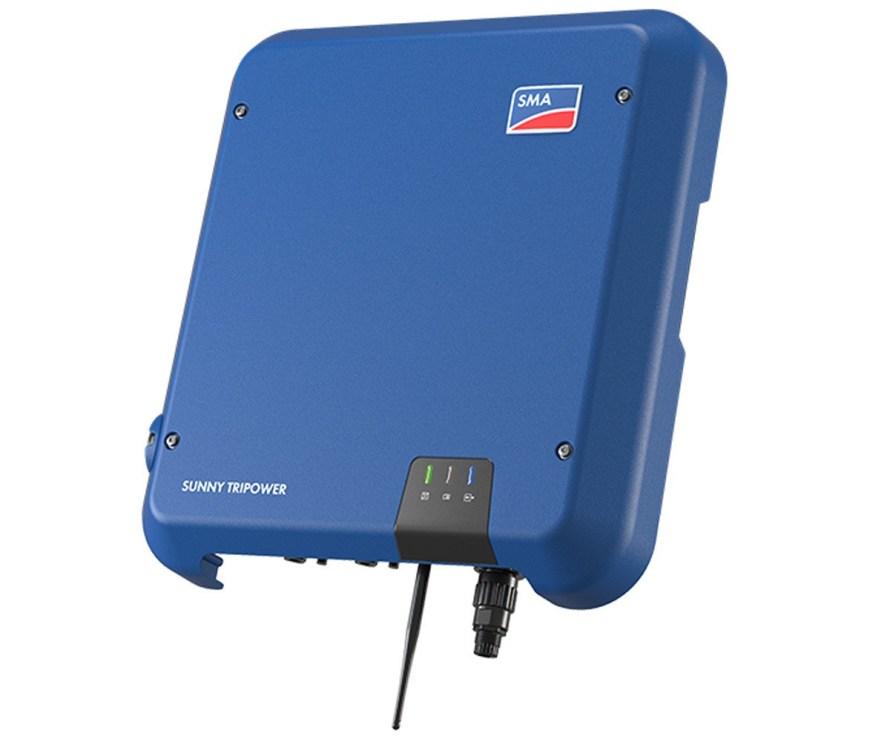 buy solar-panel-battery geelong
