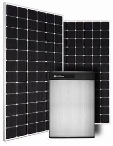 /solar-panel-battery geelong