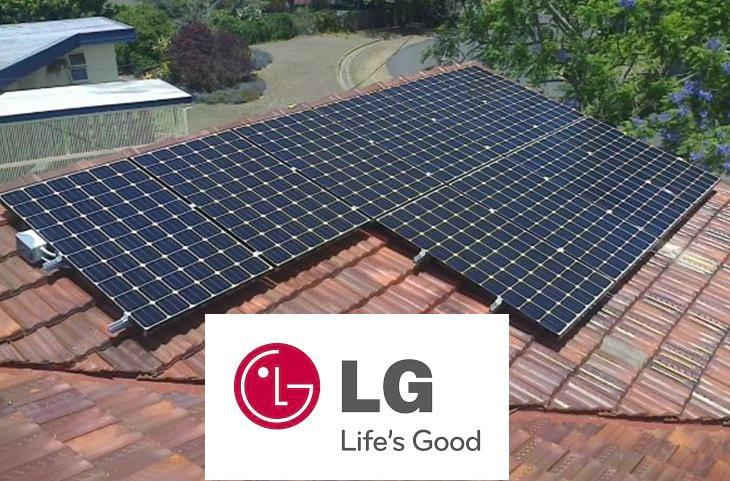 https://i0.wp.com/vortexelectrical.com.au/wp-content/uploads/2021/05/LG-solar-panels-1.jpeg?w=891