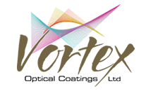 Vortex Optical Coatings