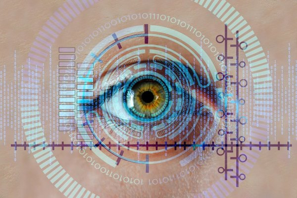 eye, iris, biometrics