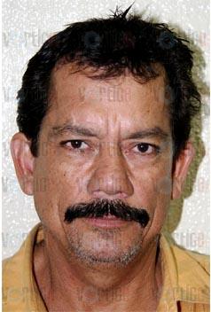 Dan 150 años de prisión a secuestrador