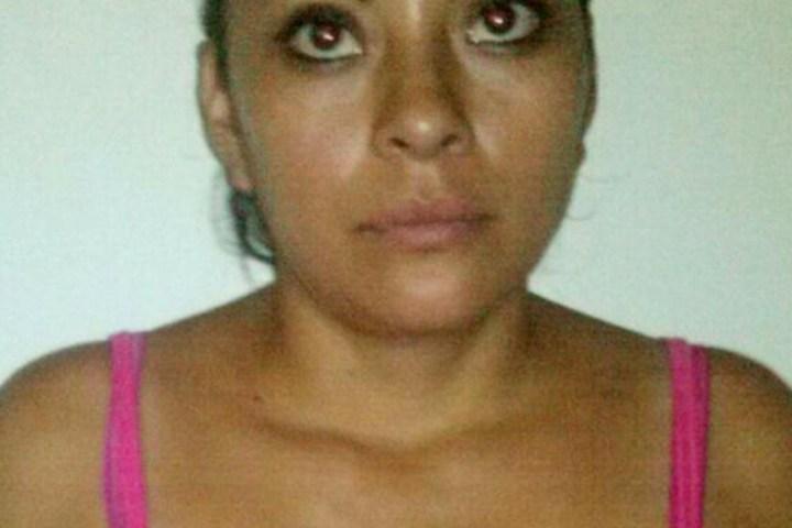 Rescatan a joven víctima de trata en bar de Chiapa de Corzo