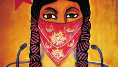 Zapatista-woman-image