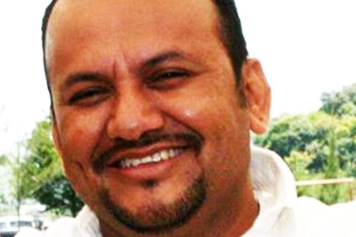Abren fuego contra ex-alcalde de Chicomuselo