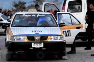 taxistaasesinado
