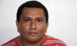 Sentencian a taxista por asalto a mujeres