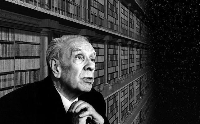 Taringa gana juicio por difusión de obras de Borges
