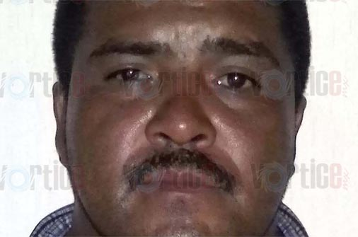 Decomisan heroína y cocaína en Chiapas