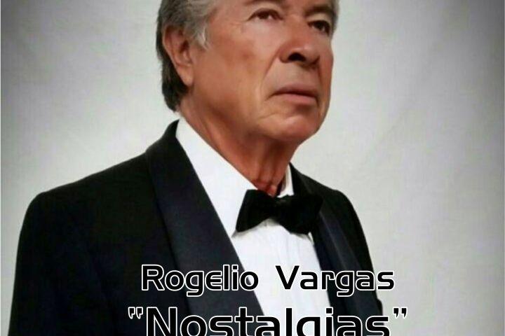 El tenor Rogelio Vargas en el Viernes Cultural del Museo del Café