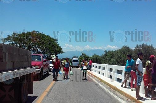 Asesinan a subinspector de la PEP en Tonalá