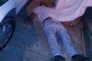 Muere pijijiapaneco en plenas elecciones