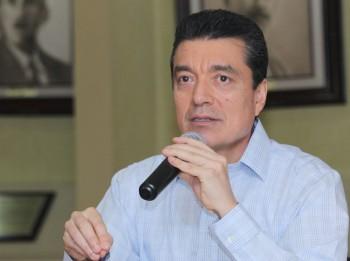 Exitosa convocatoria para ser peritos del Poder Judicial