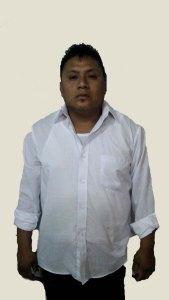 Taxista robaba a comercios y traficaba droga
