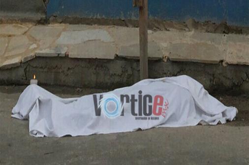 Albañil muere electrocutado en San Cristóbal