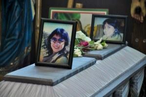 Inegi: 7 mujeres asesinadas diariamente en 2013 y 2014