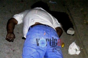 Detienen a presuntos homicidas en Acapetahua