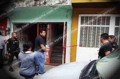 Ahorcan con un alambre a joven; uno de sus amigos fue detenido