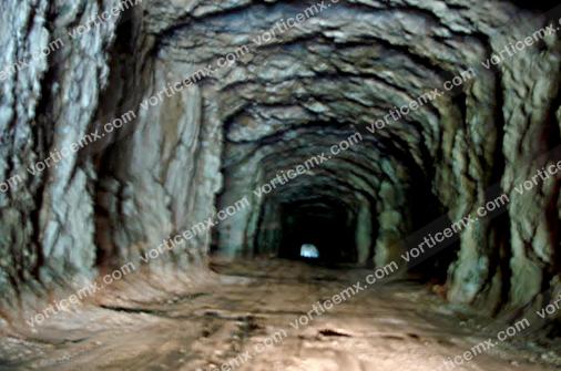 """Balean a cuatro jóvenes durante emboscada en """"El Túnel de la Muerte"""""""