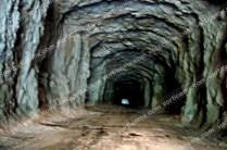 Balean a cuatro jóvenes durante emboscada en El Tunel de la Muerte_1