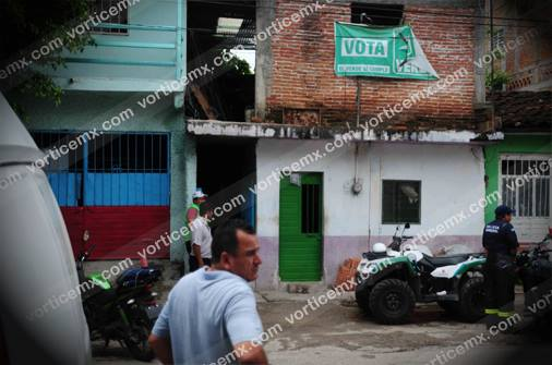 Se suicida otro joven en Tuxtla