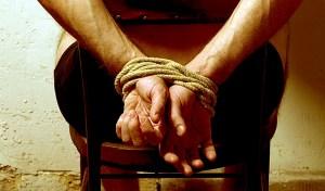 Aumenta la tortura en Chiapas; registra Frayba 17 nuevos casos