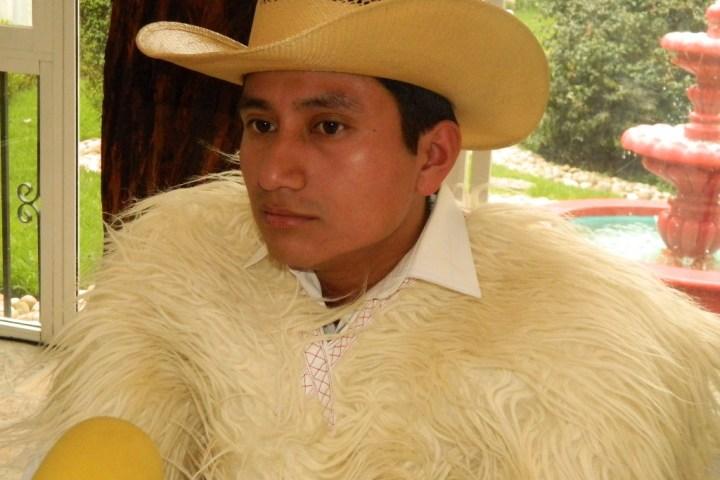 Alcalde sustituto de Chamula renuncia por amenazas