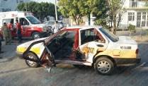 taxi-choque-tuxtla