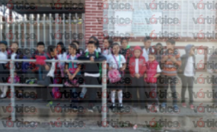 CNTE corre a maestros que dieron clases durante lucha magisterial