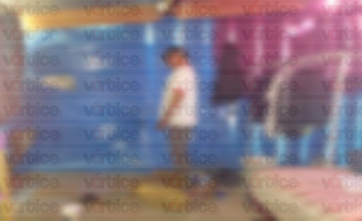 Jovencito se ahorca dentro de su casa en Chiapa de Corzo
