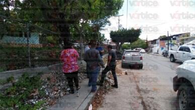 Asaltan-a-cuentahabientes-en-Tuxtla-;-les-despojaron-de-150-mil-pesos