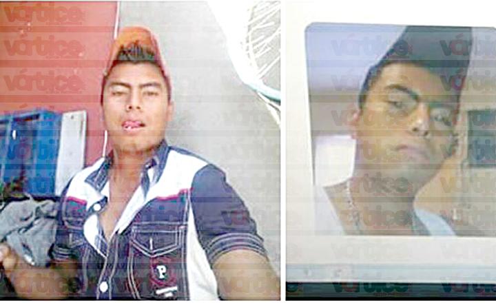 Detienen a chiapaneco tras violar y estrangular a una niña de 12 años en Coahuila