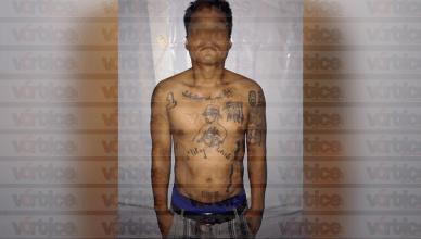 Detienen a presunto carterista en Tuxtla y horas después queda en libertad