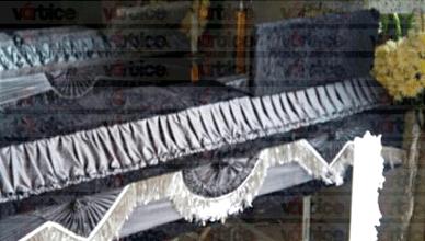 Mueren dos mujeres dentro de un temazcal en San Cristóbal