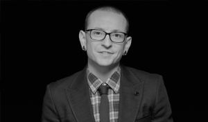 Se suicida el vocalista de Linkin Park, Chester Bennington