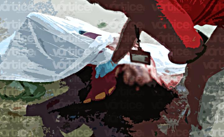 Asesinan de varios balazos a conocida cantante arriaguense