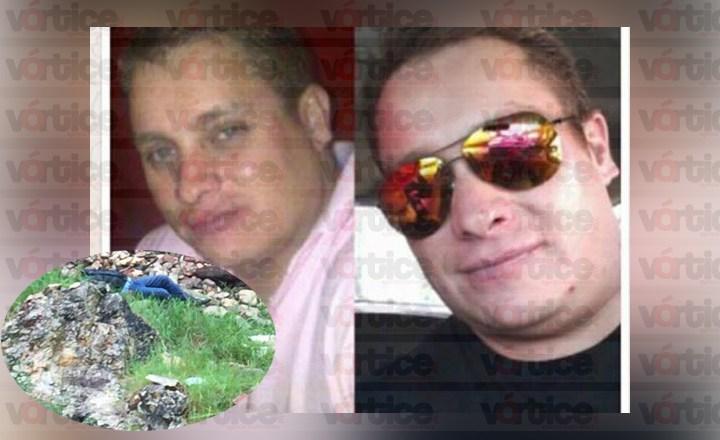 Hallan cadáver de joven desaparecido en un barranco de Las Canastas, en SCLC