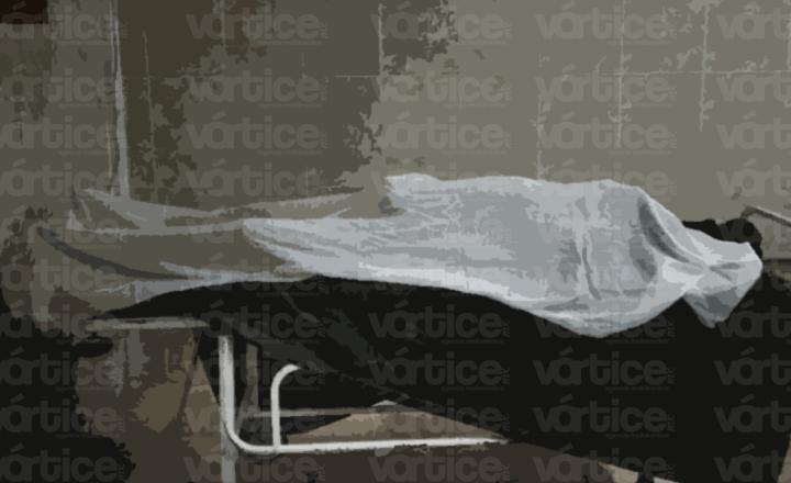"""Muere joven tras recibir varios """"picahielazos"""" durante riña en Terán"""