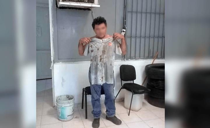 Trailero podría ser juzgado por homicidio culposos tras accidente en La Pochota