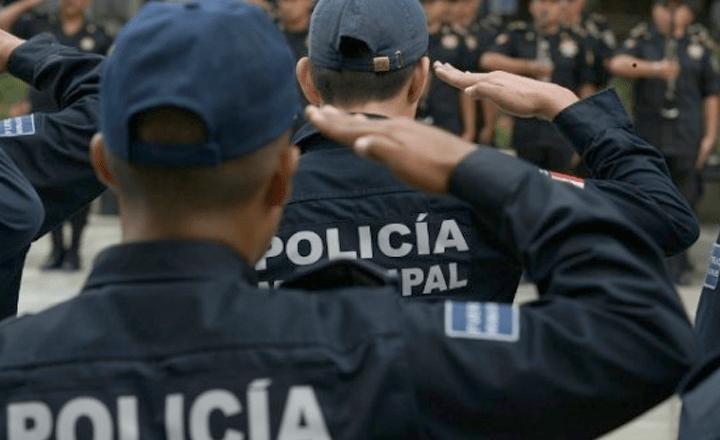Policía condecorado es uno de los detenidos tras balacera en San Cristóbal