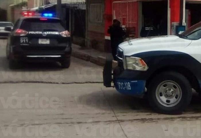 """Muere jovencito en el Centro de Reclusión Municipal """"La Popular"""""""