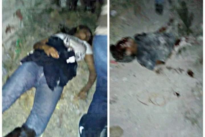 Embisten a 10 personas en Tuxtla; hay dos graves