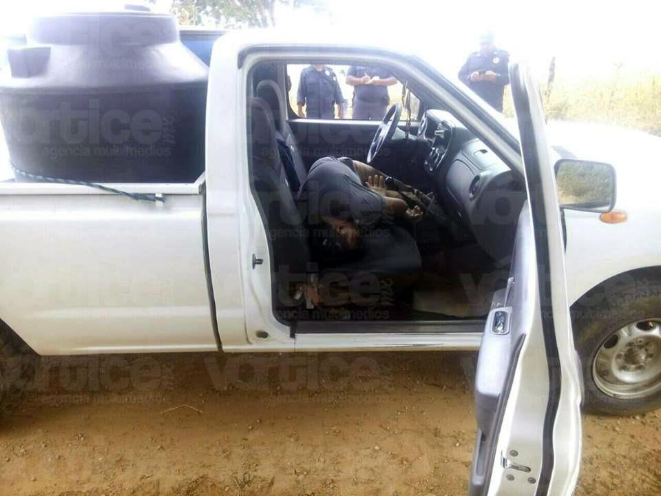 Asesinan a joven durante un asalto en Villaflores