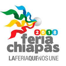 Podría cancelarse masivo de la Feria Chiapas por adeudo con CFE