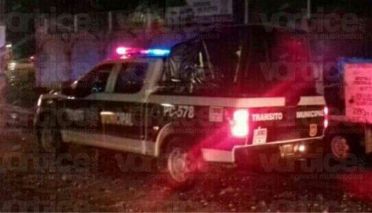 Localizan los cadáveres de los profesores desaparecidos en Tuxtla